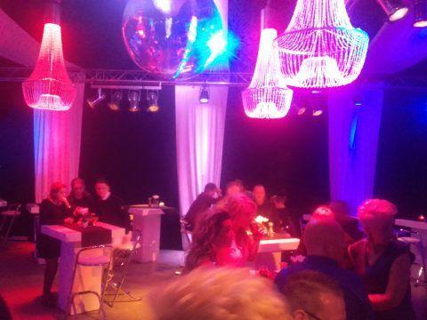 Bruiloft Eindhoven